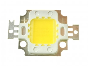 DLM-PW10  LED 10W; neutralna